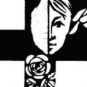 plastichna hirurgiq logo