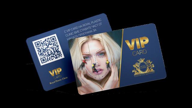 vip-card-royal-plastic-clinic–2